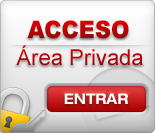 Acceso area privada