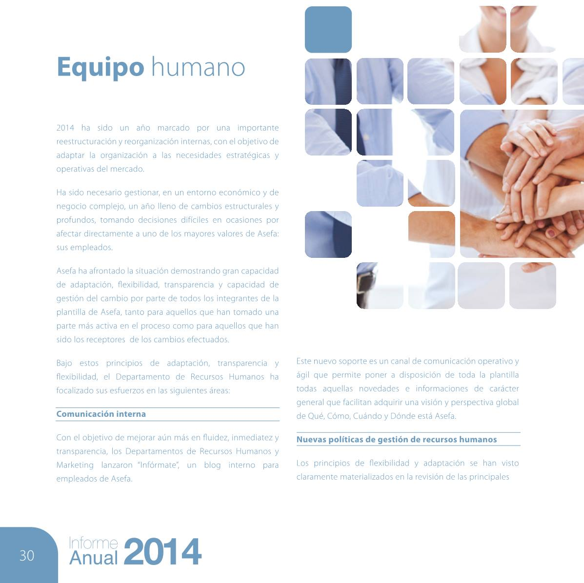 Index of /public/informe-anual/ASM2014/files/assets/mobile/pages